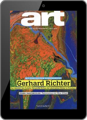 art E-Paper