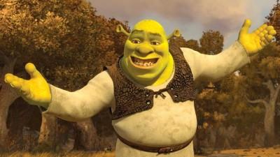 Personal_Didikins_Shrek