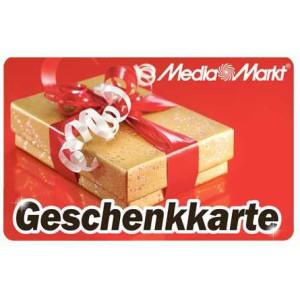media_markt_gutschein