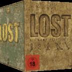 Lost---Die-komplette-Serie-(37-DVDs)---(DVD)