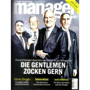 06634_managermagazin