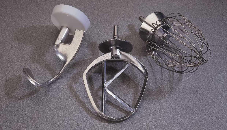kenwood major k chenmaschine mytopdeals. Black Bedroom Furniture Sets. Home Design Ideas
