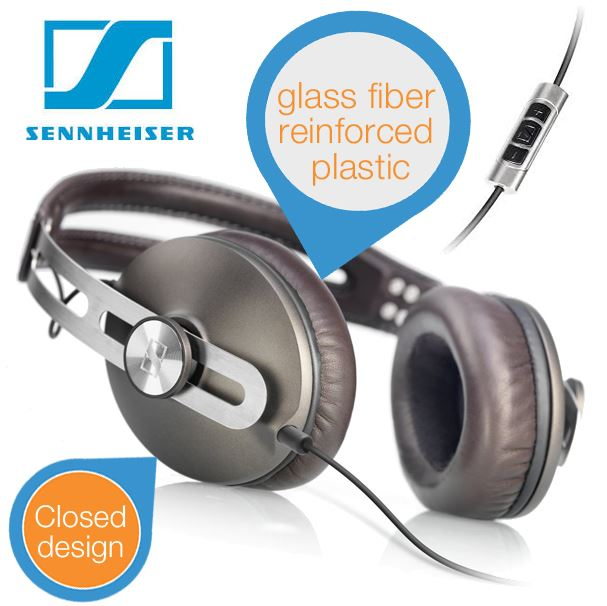 sennheiser momentum over ears