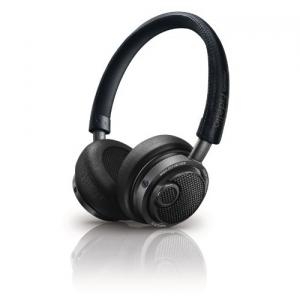 Philips Fidelio M1BTBL – BT-Headset