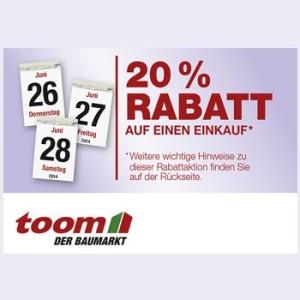 TOOM_Rabatt