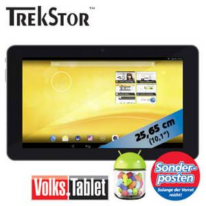 Trekstor-SurfTab-Xiron-10.1-Multimedia-Tablet-PC-Real