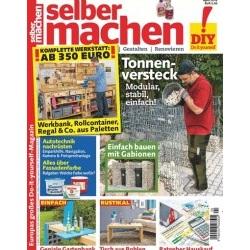 04515_selbermachen_cover