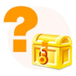 2da5a639-269c-45bb-b032-4953c3bb1041 imageType=ws_icon_large