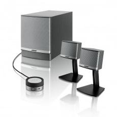 Bose-Companion-3-Serie-II-Multimedia-Speaker-System_4
