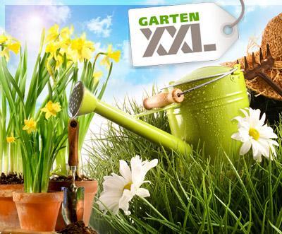 de_wohnen_co-061951_plusgartenxxl_wgs_dg