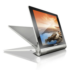 middleLenovo_Yoga_8_1