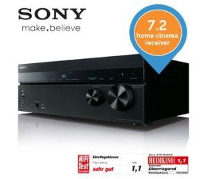 sony-av-receiver