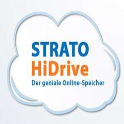 strato-hidrive-header