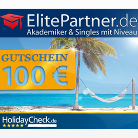 100-euro-elitepartner-holidaycheck