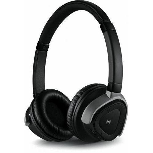 757029-Creative WP-380 High Performance Bluetooth Wireless Headphone with NFC-l