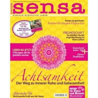 Cover-sensa-032014-300px1-300x378