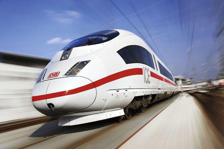 Gruppenreisen-Deutsche-Bahn.jpg&w=542