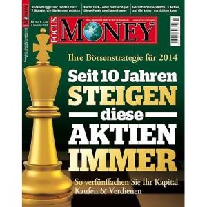 MONEY-Cover50-2013