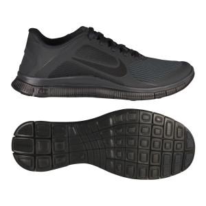 Nike-Free-4-0-V3-schwarz---1