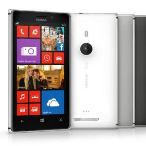 Nokia-Lumia-925-f765x459-ffffff-C-691c5424-93959709
