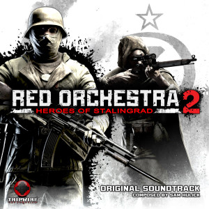 RO2_OST_FrontCover