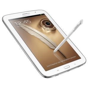 Samsung-Galaxy-Note-8.0-gekippt-S-Pen_01