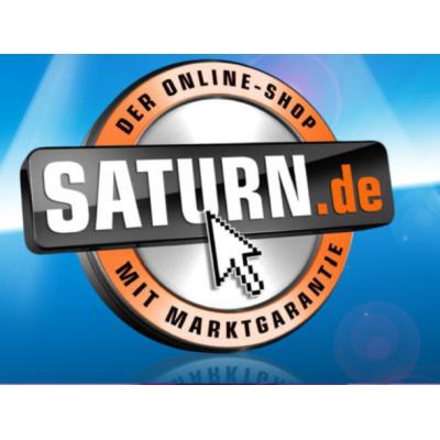 Saturn-Online-Shop1