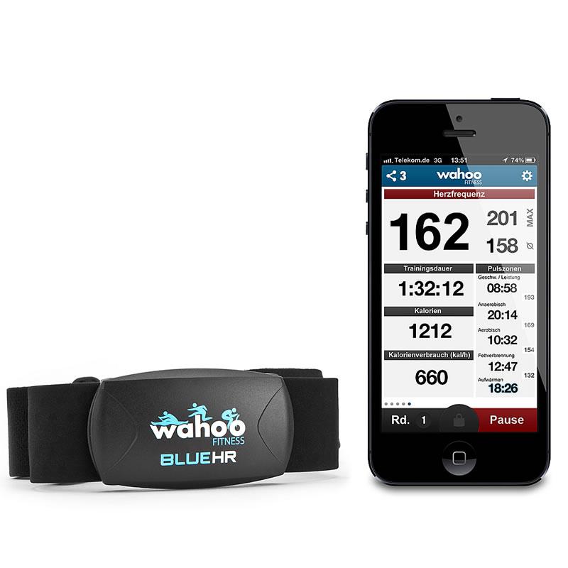 Zubehoer-iPhone-Wahoo-Fitness-Wahoo-Fitness-Bluetooth-Brustgurt-Blue-HR
