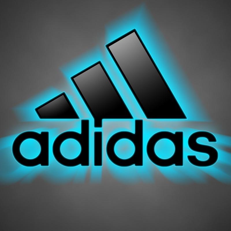 adidas-football-free-wallpaper-hd-3d-10