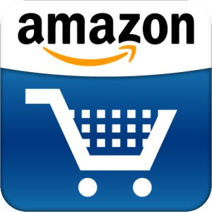 amazon-trade-in_5332f830.png