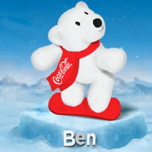 coca cola coupon per sms gewinnspiel