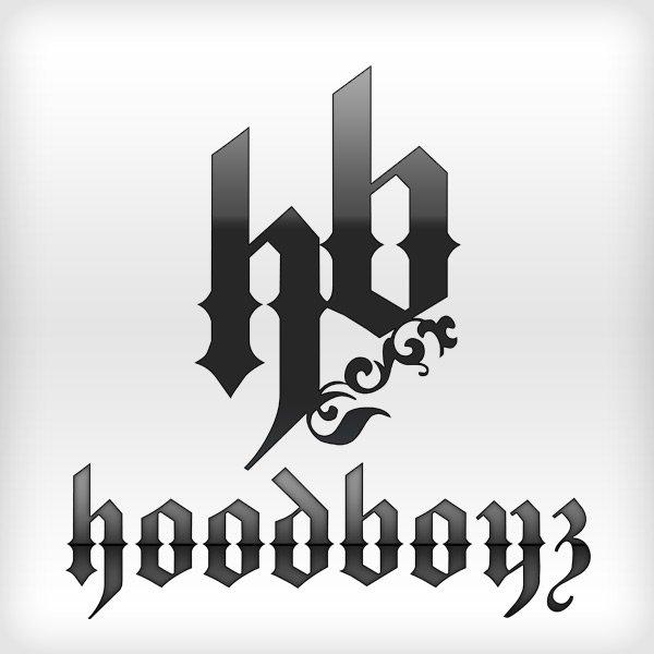 logo_cellcube_hoodboyz
