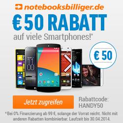 nbb_50euro_Smartphone_aktion_250x250