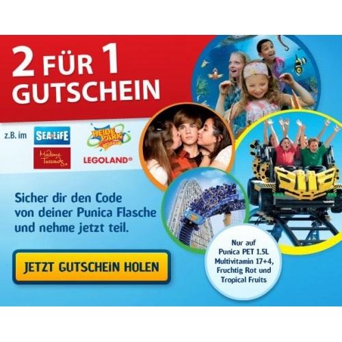 punica-freizeitparks-aktion-500x397