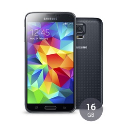 samsung-galaxy-s5-16-gb