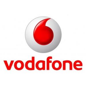 vodafone_logo-420x303