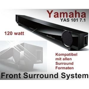 yamaha_yas_101_7_1_front_surround