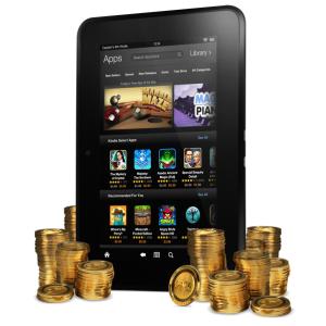 5-Dollar-gratis-Amazons-eigene-virtuelle-Waehrung-Amazon-Coins-geht-in-den-USA-an-den-Start