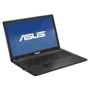 ASUS F551CA-SX080D 15 Einsteiger Notebook