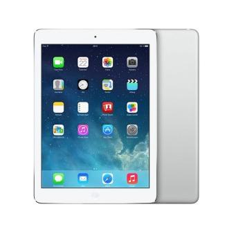 Apple-iPad-Air-Wi-Fi-16-GB-Silber-Generalueberholt_4