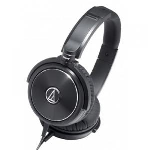 Audio-Technica Over-Ear Kopfhoerer