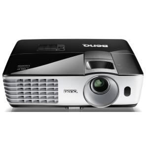 BenQ-TH681-3D-Beamer-WUXGA-3000-ANSI-Lumen-Full-HD-DLP-Projektor_5