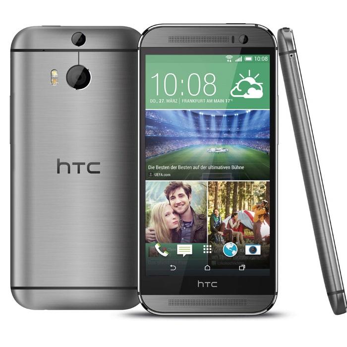 Foto-HTC-M8-3V-GunMetal-22e49056e1f1ff95