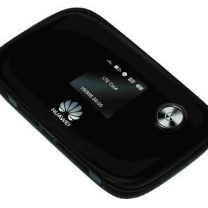 Huawei e5776 Modem