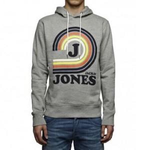 Jack & Jones Tagesdeal jeans direct
