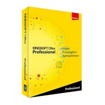 Kingsoft.Office.Suite_.Professional.2013.9.1.0.4560.www_.IR-DL.com_.C