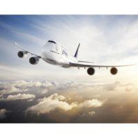 Lufthansa new Boeing 747 8i Image 1
