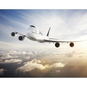 Lufthansa-new-Boeing-747-8i_Image-1