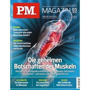 PM-Mag-052004
