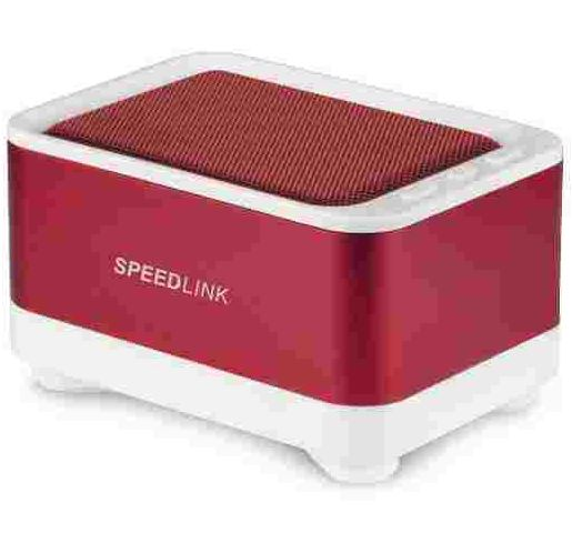 Speedlink Aktion Amazon